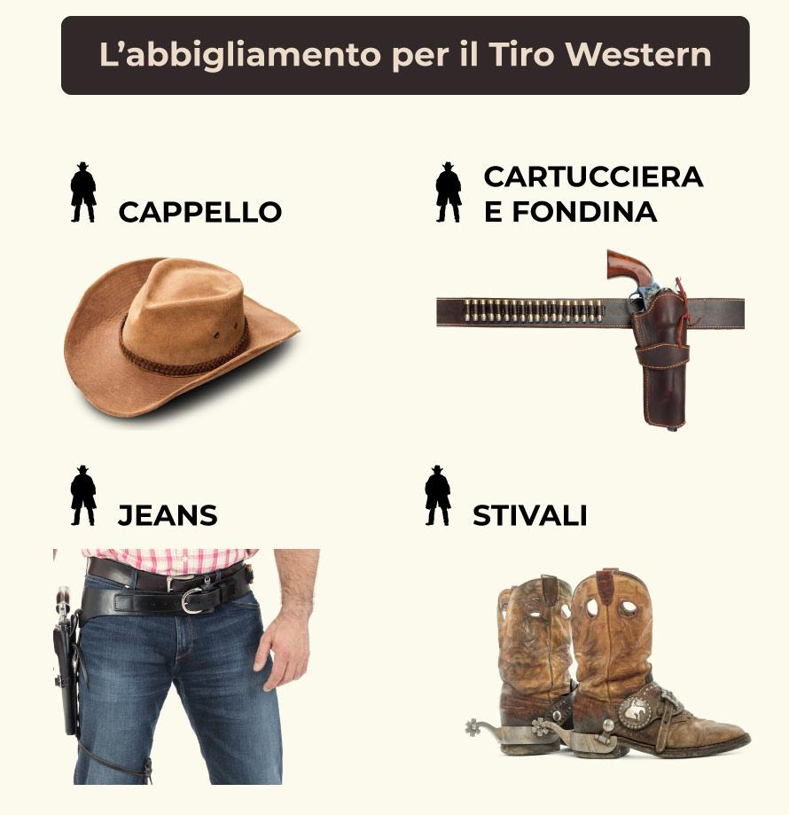 Abbigliamento-Tiro-Western-1