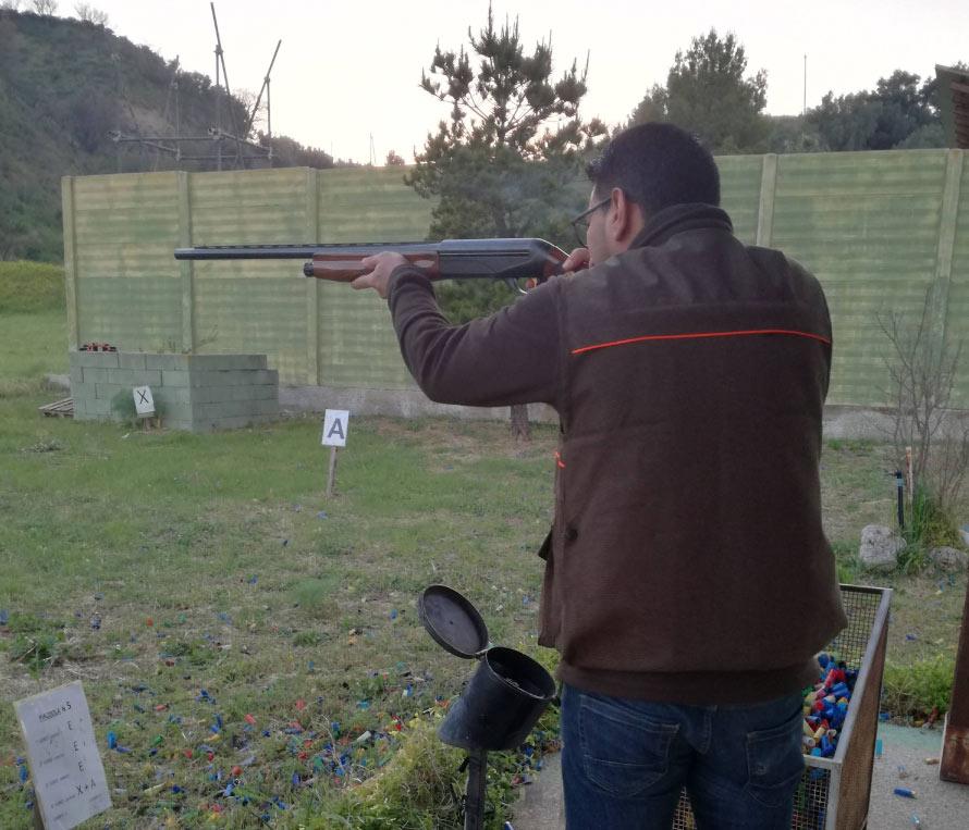 Allenamento-tiro-a-piattello-2