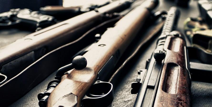 Armi-Porto-D-Armi-Uso-Sportivo.jpg