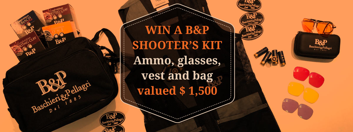 B&P-Contest-Shooter's-Kit