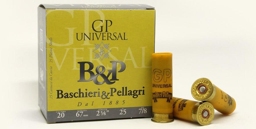 Baschieri-Pellagri-GP-Universal-Calibro-20