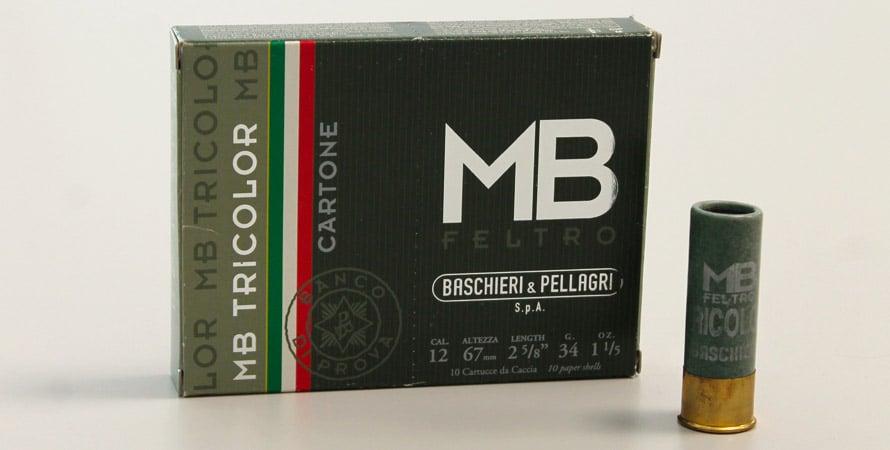 Baschieri-Pellagri-MB-Tricolor