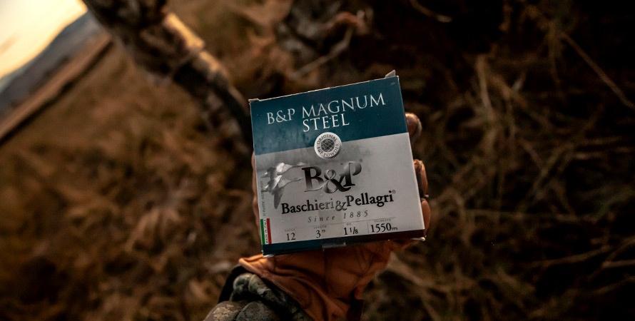 Baschieri-Pellagri-Magnum-Steel-3