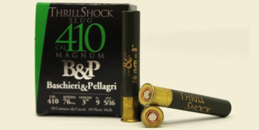 Baschieri-Pellagri-Thrill-Shock-410