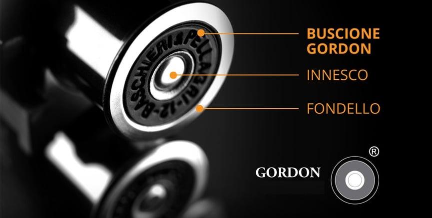 Bossolo-Gordon-Baschieri.jpg