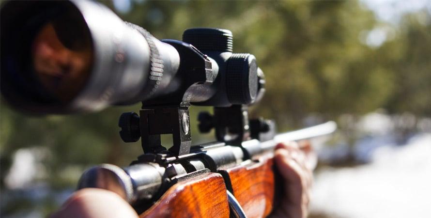 Caccia-Calibro-7mm-Remington-Magnum