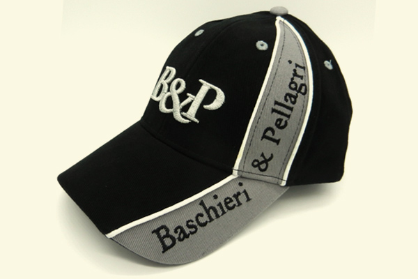 Cappellino-B&P-1