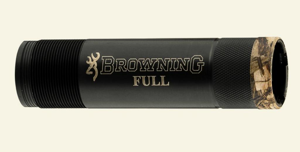 Chooke Browning for guns it hunting