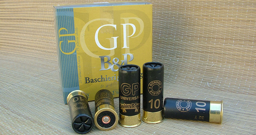 packaging-gp-universal
