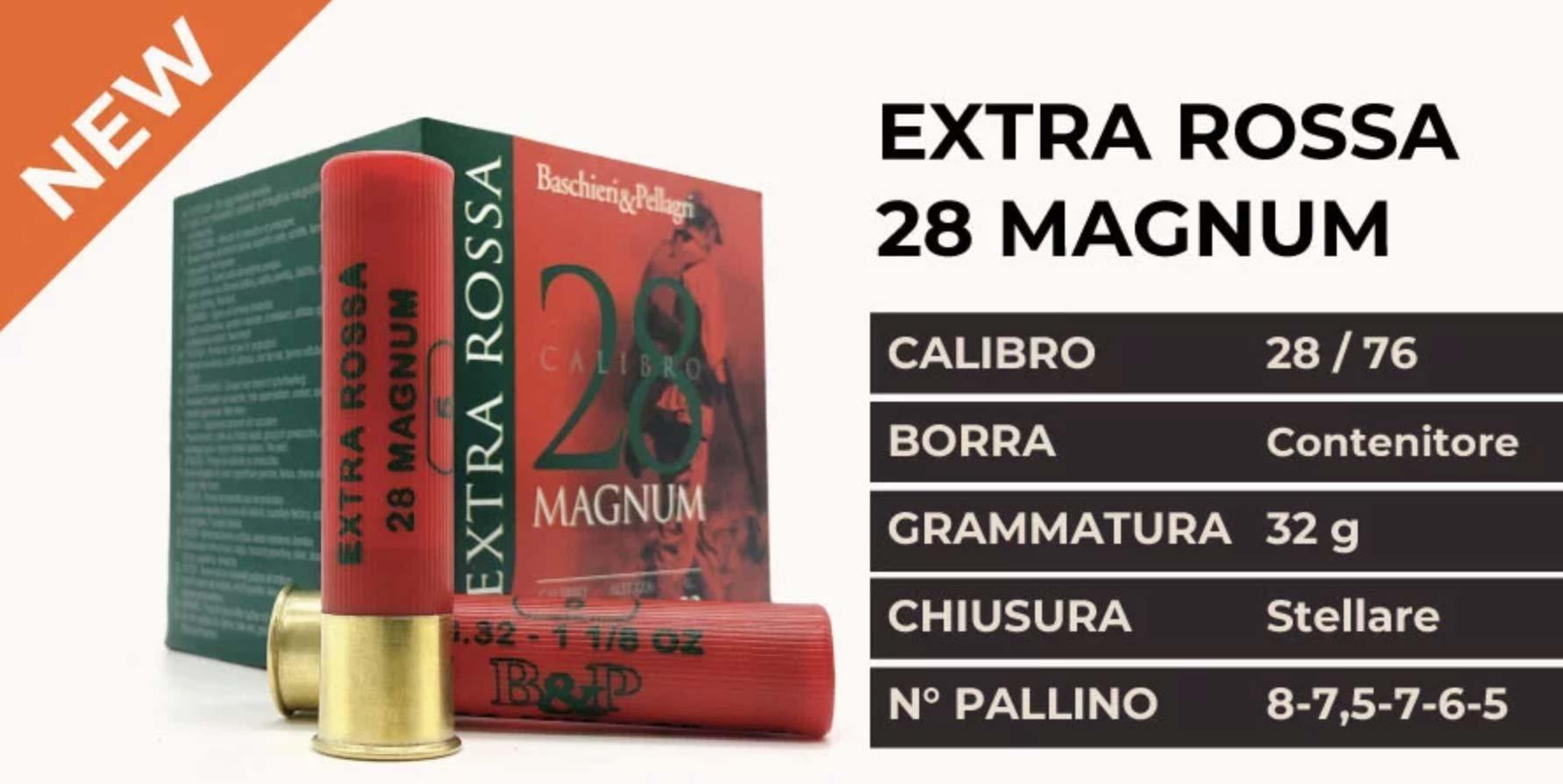 Extra-Rossa-Magnum-32