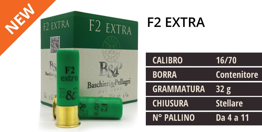 F2-Extra.jpg