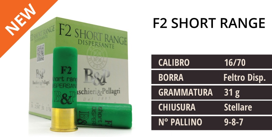 F2-Short-Range-Baschieri-Pellagri-Calibro-16.jpg