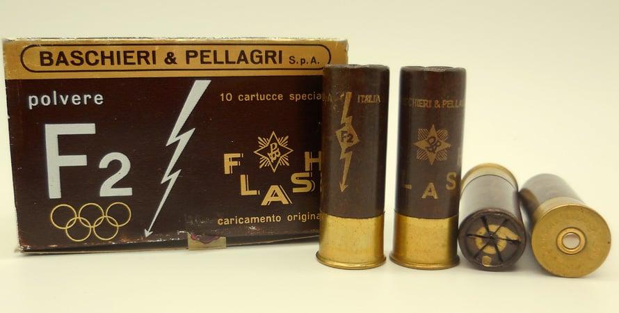 F2-Super-Flash-3