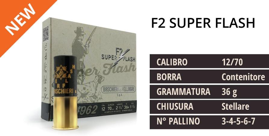F2-Super-Flash.jpg