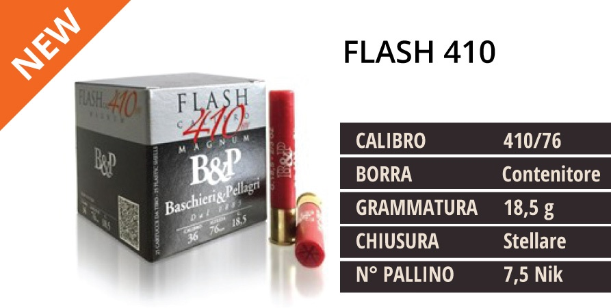 Flash-410-Baschieri-Pellagri.jpg