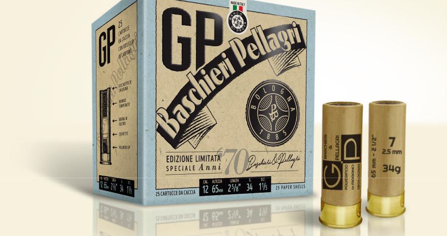 GP-Packaging-Storica
