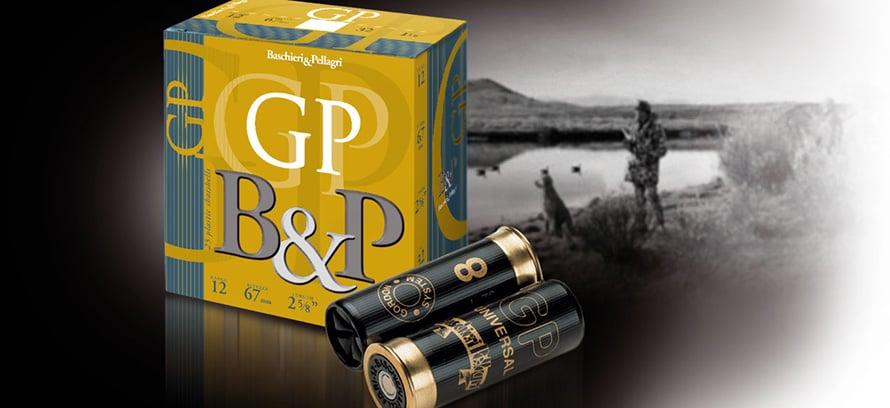 GP-baschieri-pellagri