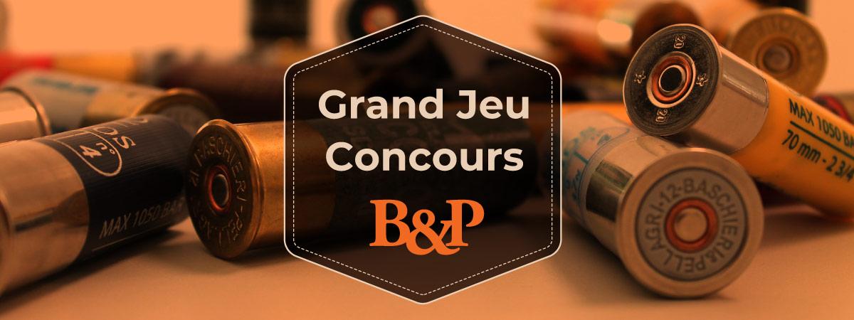 Grand-Jeu-Concours-B&P