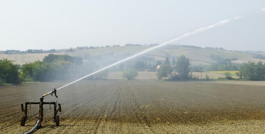 Irrigatore-Giardino.jpg