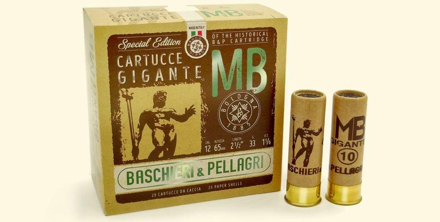 MB-Gigante-1