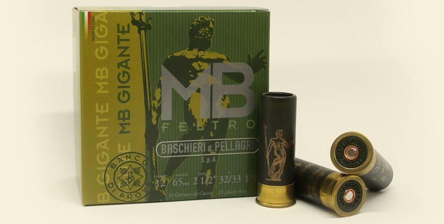 MB-Gigante-Baschieri-Pellagri