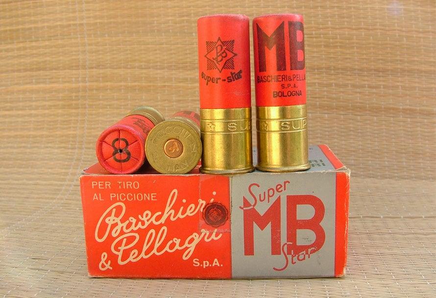 MB-Super-Star