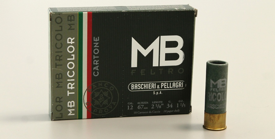 MB-Tricolor-Borraggio-In-Feltro