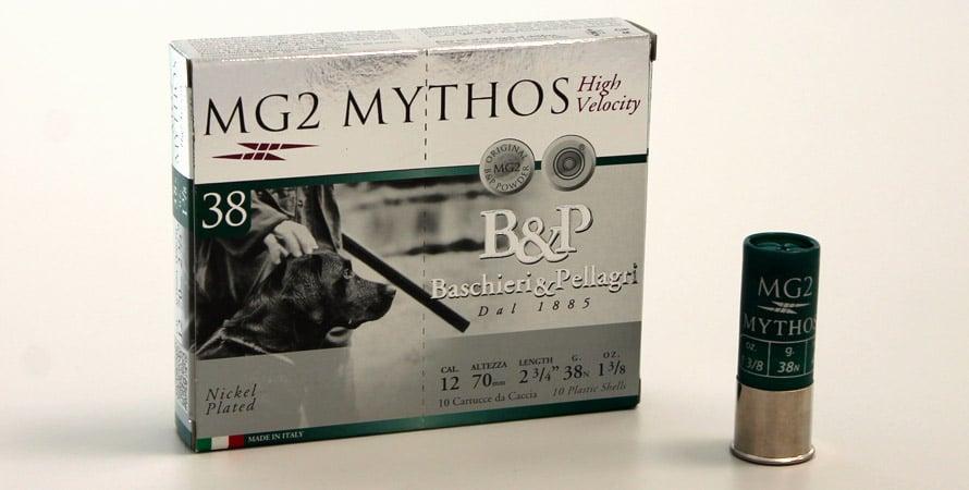 MG2-Mythos