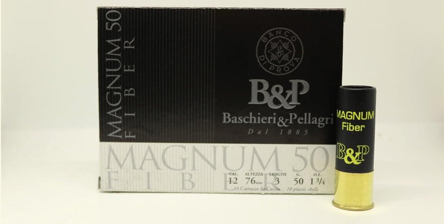 Magnum-50-Fiber