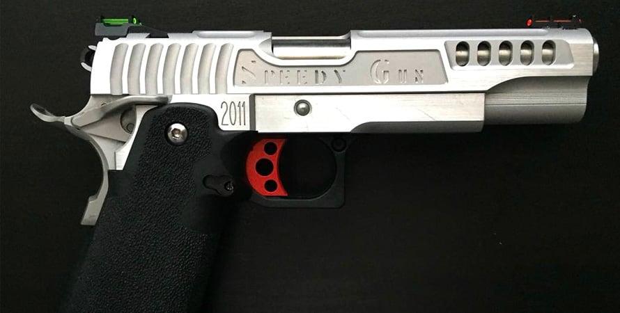 Pistola-Tiro-Dinamico