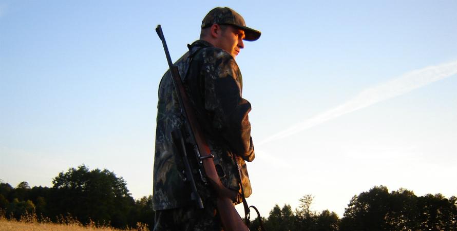 Quali sono i migliori calibri per la caccia di selezione agli ungulati 2