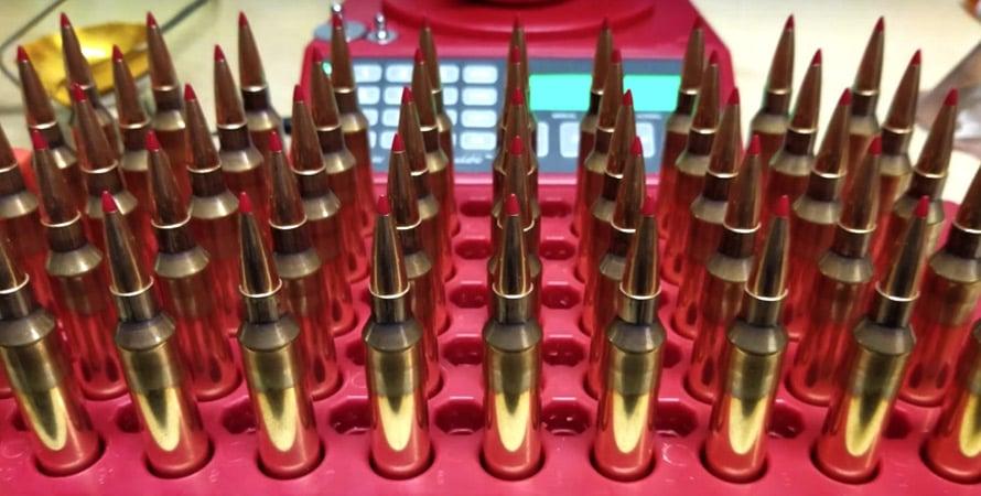 Ricaricare-Calibro-7mm-Magnum