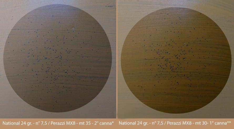 Rosate-National-24-Grammi