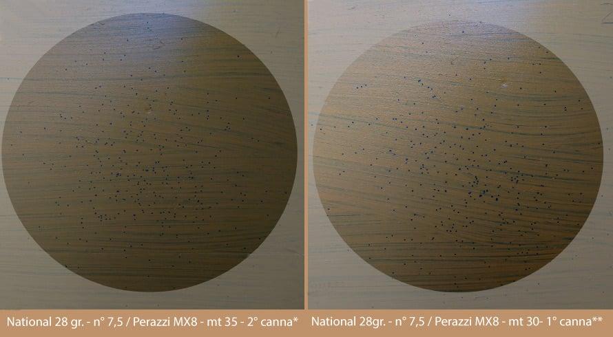 Rosate-National-28-Grammi