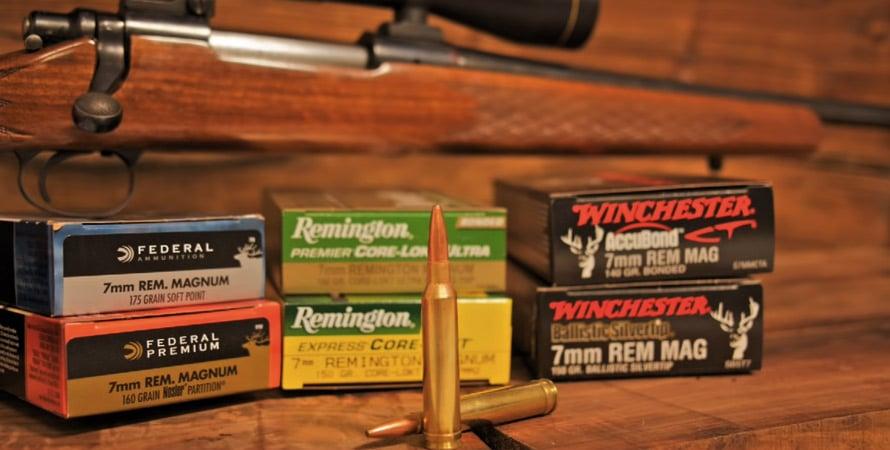 Scheda-Tecnica-Calibro-7mm-Remington-Magnum