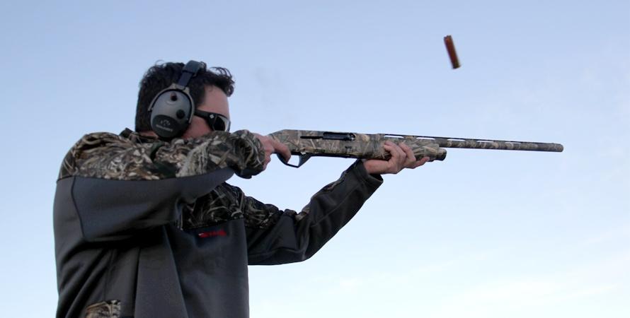 Skip-Knowles-Patterning-Shotgun.jpg