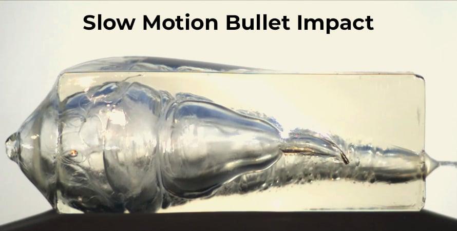 Slow-Motion-Bullet-Impact