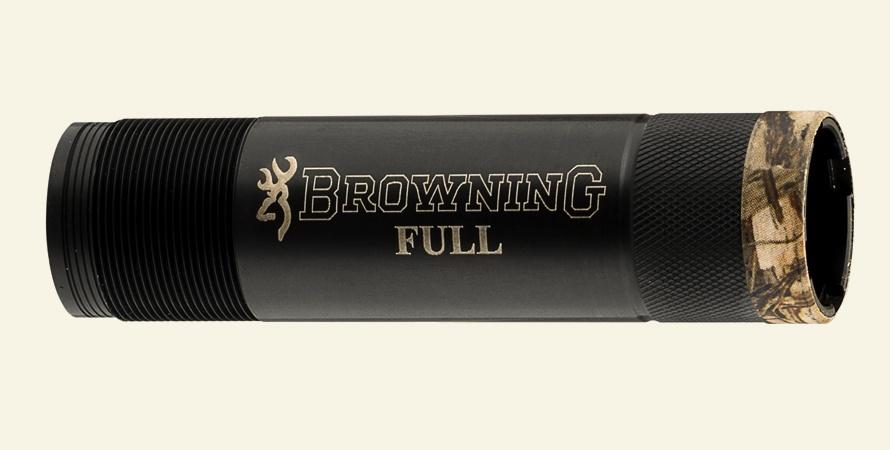 Strozzatore-Browning-per-fucili-da-caccia.jpg