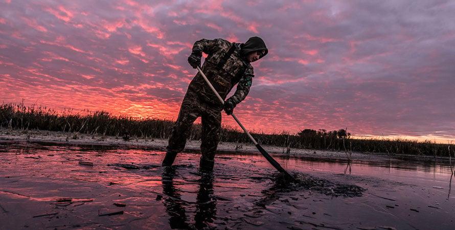 Waterfowl-Hunting-Nick-Costas