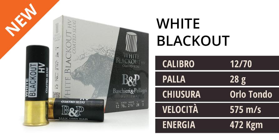 White-Blackout-Baschieri-Pellagri.jpg