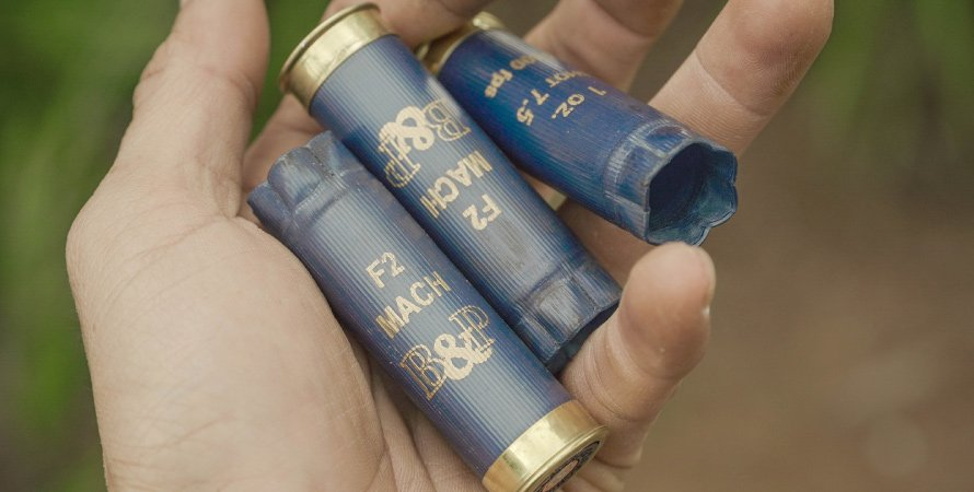 a-great-guide-to-sporting-clays-4