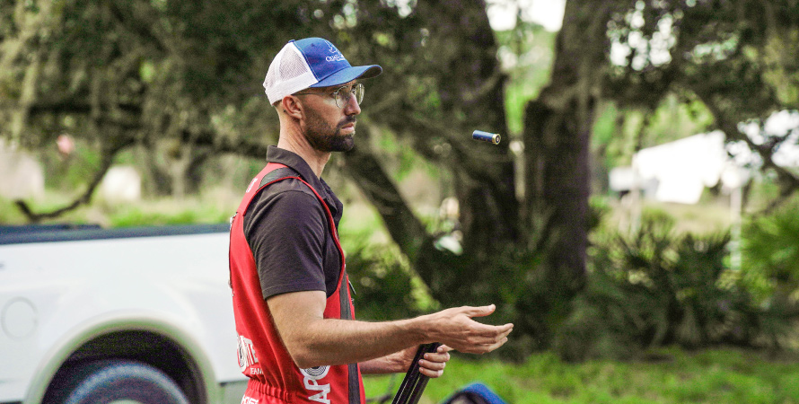 a-great-guide-to-sporting-clays-5