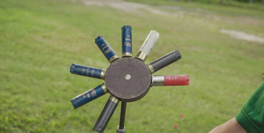 a-great-guide-to-sporting-clays-6