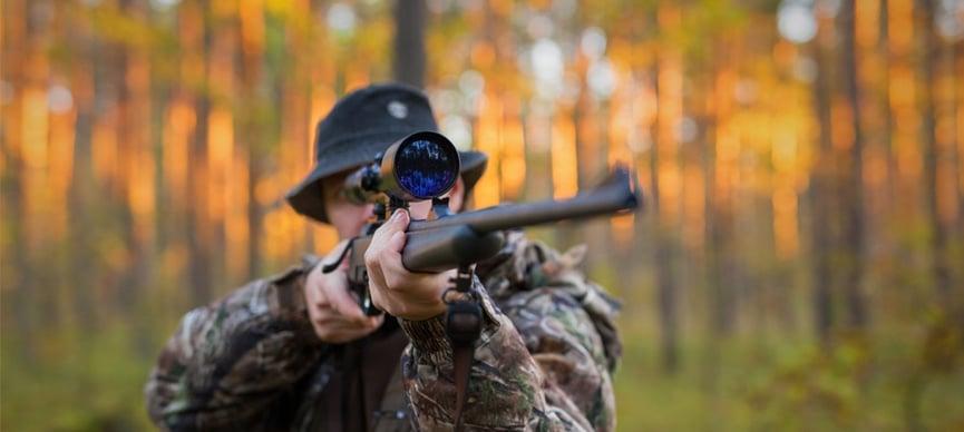 caccia-al-cinghiale-individuale-2.jpg