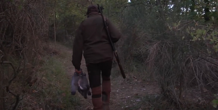 caccia-al-colombaccio-28-8