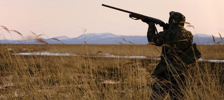 caccia-in-valle-migratoria-2.jpg