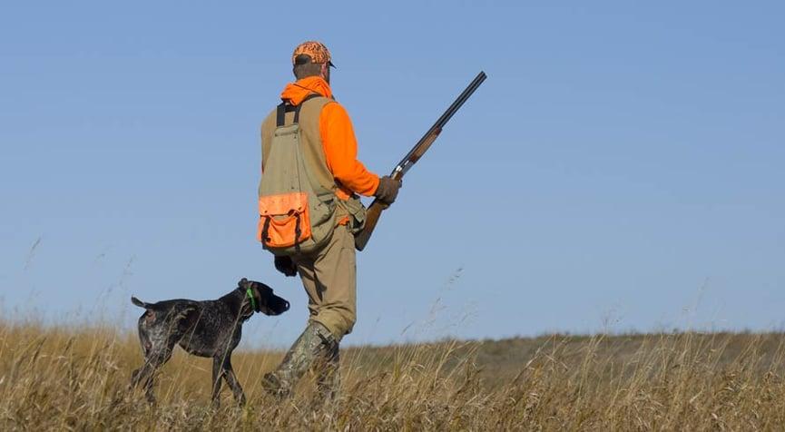 cacciatore-con-cane-2.jpg