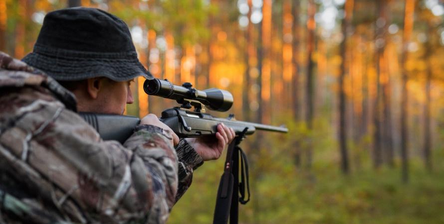 cacciatore-con-carabina