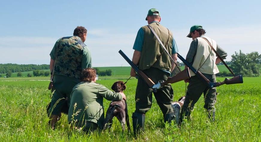 cacciatori-gruppo.jpg