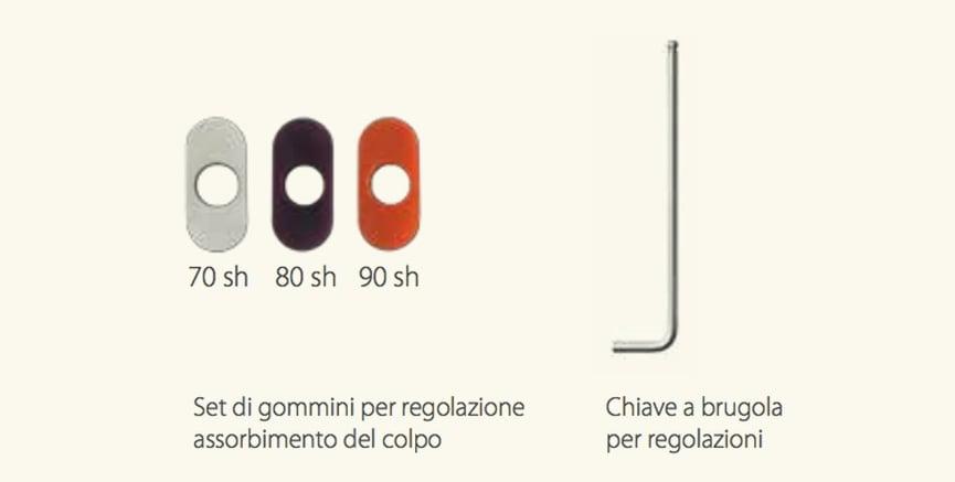 calcio-fucile-regolabile-futurmec-fk6am.jpg